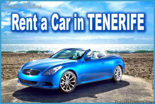 Tenerife North Airport To Your Hotel Taxi Bus Shuttle Or Rental Car_7.jpg