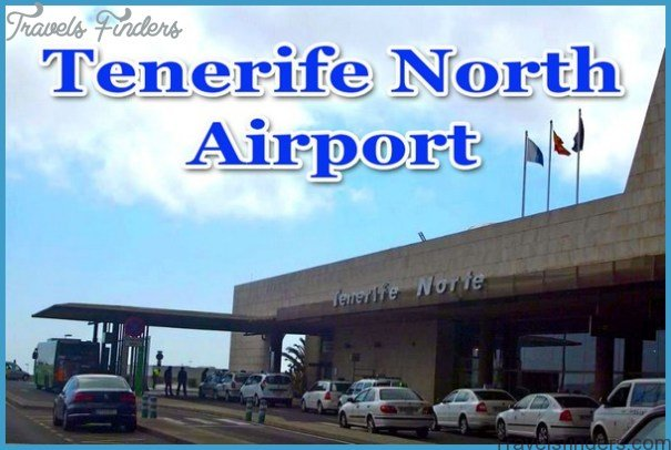 Tenerife North Airport To Your Hotel Taxi Bus Shuttle Or Rental Car_9.jpg