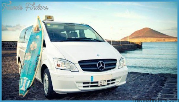 Tenerife South Airport To Your Hotel Taxi Bus Shuttle Or Rental Car_10.jpg
