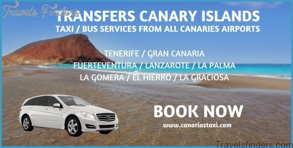Tenerife South Airport To Your Hotel Taxi Bus Shuttle Or Rental Car_11.jpg