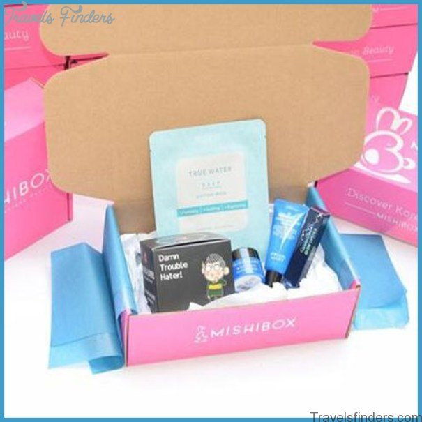 The Best Beauty Sample Subscription Boxes for Travel_0.jpg