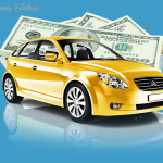 The Best Place To Apply For An Auto Title Loan_4.jpg