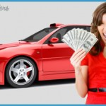 The Best Place To Apply For An Auto Title Loan_5.jpg