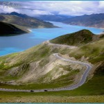 Tibet-Tour-Agency-Road-Trip.jpg