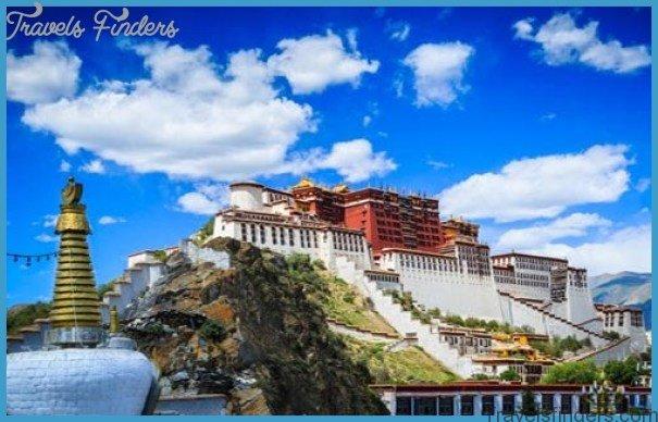 tibet-tour.jpg