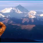 tibet-travel.jpg