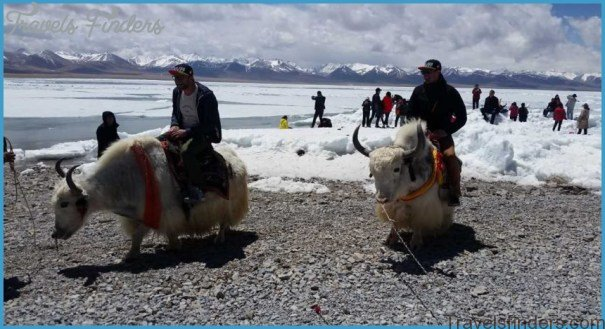 Tibet-Travel-Agency-offers-affordable-private-and-group-tours-of-Tibet-with-higher-quality-850x459.jpg