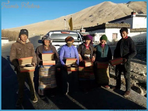 tibetan-people-satisfy.jpg