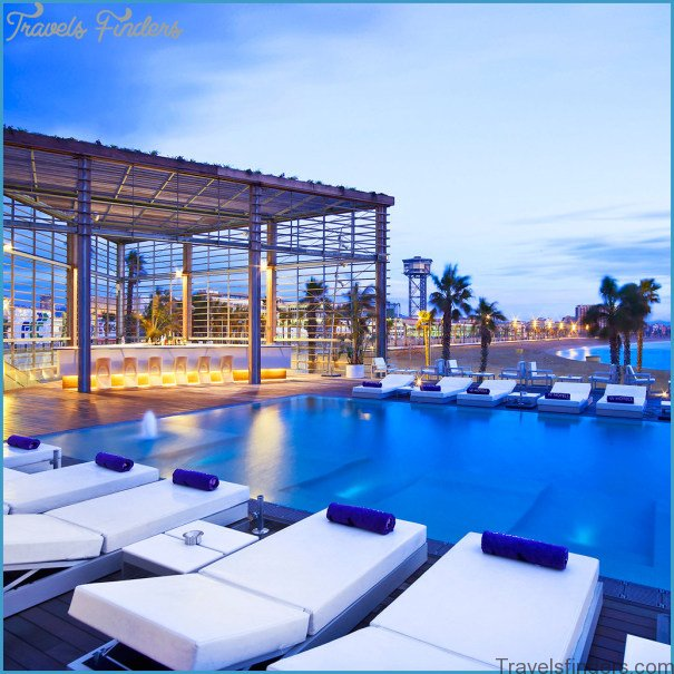TOP 10 BEST 5 STAR LUXURY HOTELS IN SPAIN_15.jpg