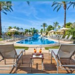 Top 10 Best Adults Only Hotels In Spain_10.jpg
