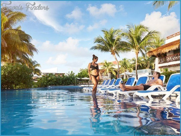 Top 10 Best Adults Only Hotels In Spain_17.jpg