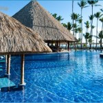 Top 10 Best Adults Only Hotels In Spain_2.jpg