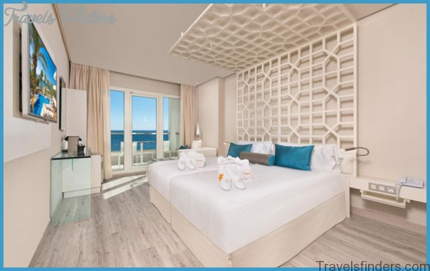 Top 10 Best Adults Only Hotels In Spain_6.jpg