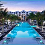 Top 10 Best Adults Only Hotels In Spain_8.jpg