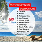 Top 7 Destinations to Travel to This Spring_0.jpg