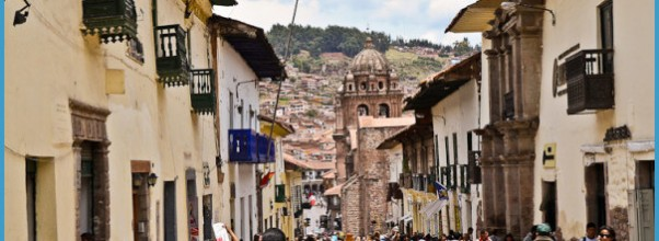 Top Things To Do in Cusco Peru_0.jpg