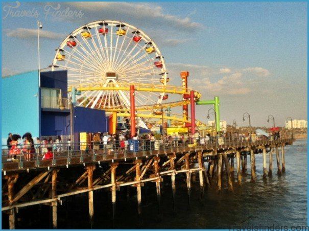 Top Things to Do in Santa Monica Viator Travel Guide_1.jpg