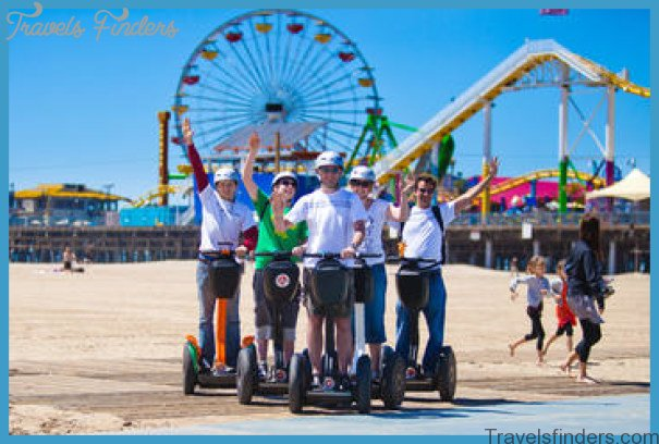 Top Things to Do in Santa Monica Viator Travel Guide_13.jpg