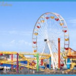 Top Things to Do in Santa Monica Viator Travel Guide_15.jpg
