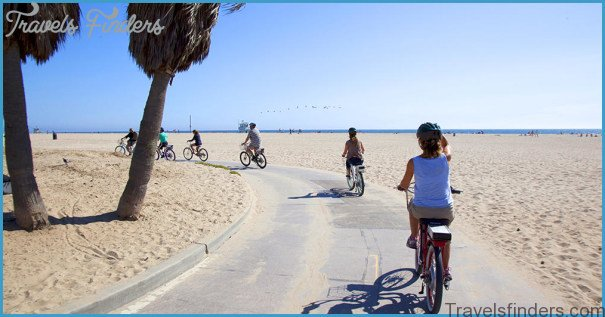 Top Things to Do in Santa Monica Viator Travel Guide_16.jpg