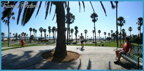 Top Things to Do in Santa Monica Viator Travel Guide_2.jpg