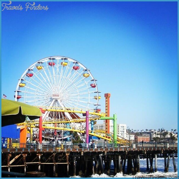 Top Things to Do in Santa Monica Viator Travel Guide_4.jpg