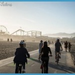 Top Things to Do in Santa Monica Viator Travel Guide_5.jpg
