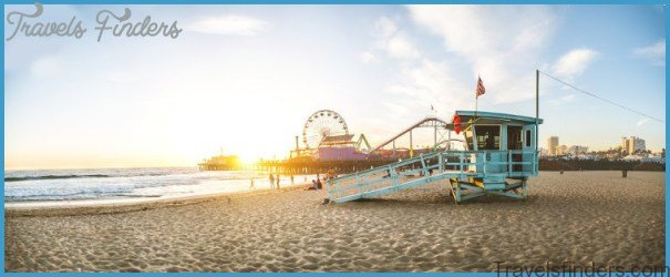 Top Things to Do in Santa Monica Viator Travel Guide_6.jpg