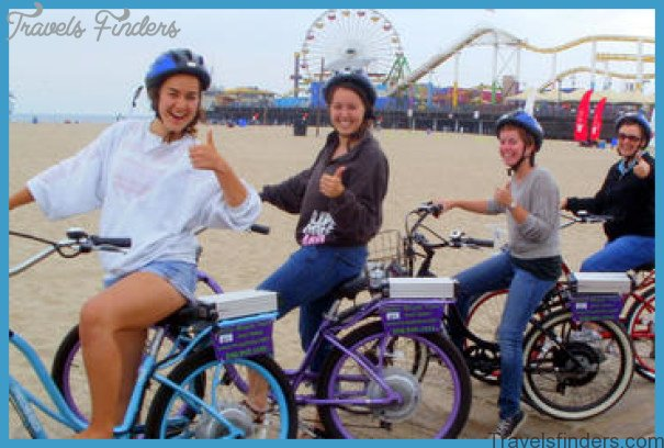 Top Things to Do in Santa Monica Viator Travel Guide_7.jpg