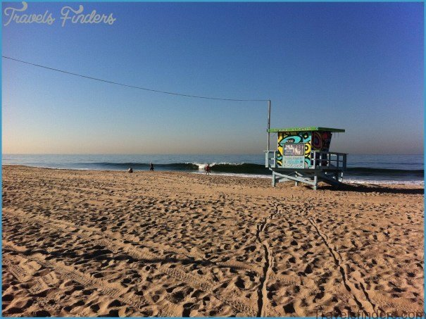 Top Things to Do in Santa Monica Viator Travel Guide_9.jpg