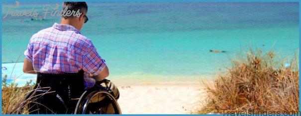 Tourisme-Accessible-845x321.jpg