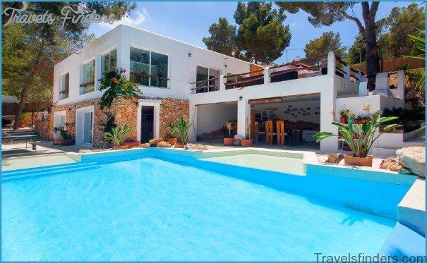 villas-ibiza3.jpg