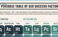 What You Need to Know About SEO_0.jpg