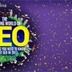 What You Need to Know About SEO_4.jpg