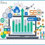What You Need to Know About SEO_8.jpg