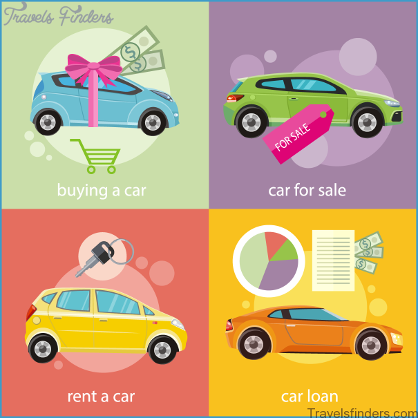 Buying A Car Is Better Than Leasing