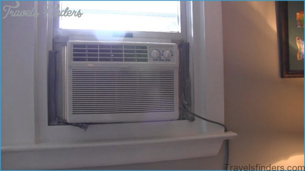 When You Should Repair Your Air Conditioning Unit_1.jpg