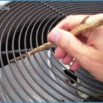 When You Should Repair Your Air Conditioning Unit_2.jpg