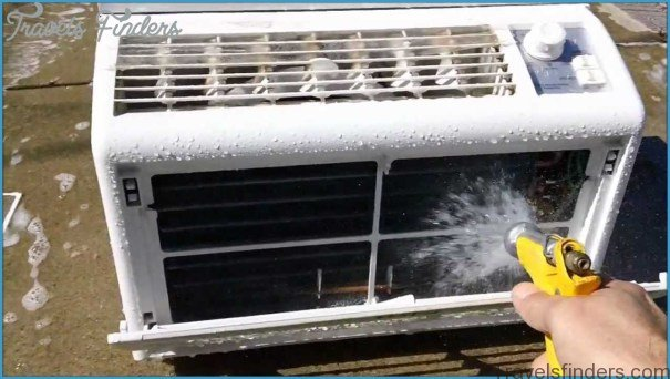 When You Should Repair Your Air Conditioning Unit_4.jpg