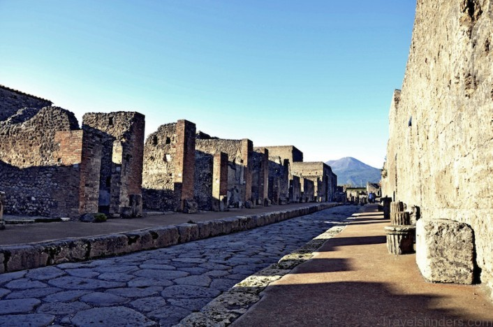 #1 of Day Trips From Rome