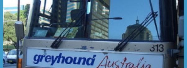 Bus Travel in Australia_1.jpg