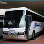 Bus Travel in Australia_11.jpg