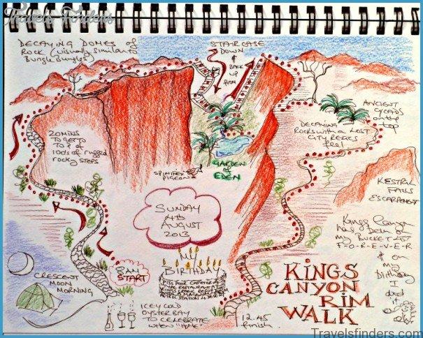 Day-4-Rim-Walk-Kings-Canyon.jpg