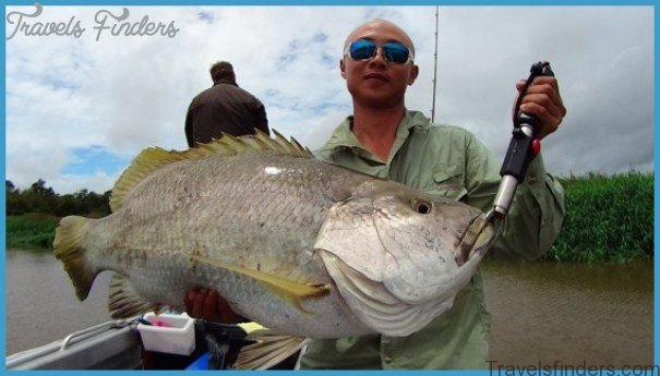 Fishabout Fishing Aventures World Wide Fishing Tours, Fish Australia_12.jpg