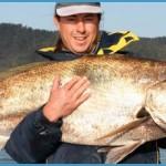 Fishabout Fishing Aventures World Wide Fishing Tours, Fish Australia_13.jpg
