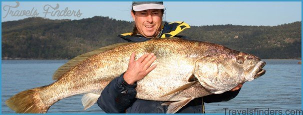 Fishabout Fishing Aventures World Wide Fishing Tours, Fish Australia_13.jpg