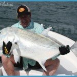 Fishabout Fishing Aventures World Wide Fishing Tours, Fish Australia_14.jpg