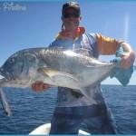 Fishabout Fishing Aventures World Wide Fishing Tours, Fish Australia_2.jpg