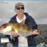 Fishabout Fishing Aventures World Wide Fishing Tours, Fish Australia_4.jpg