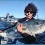Fishabout Fishing Aventures World Wide Fishing Tours, Fish Australia_8.jpg